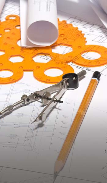 construction specifications and drawings